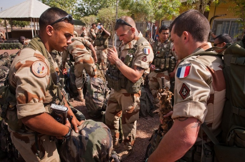 http://www.geopolintel.fr/IMG/jpg/La-France-intervient-militairement-au-Mali_article_popin.jpg