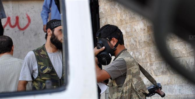 Attention: Possible attaque sous fausse bannière (OTAN-FSA) en Syrie L-asl-affirme-que-l-armee-reguliere-utilise-des-armes-chimiques-pourtant-aucune-preuve-n-a-pu-etre