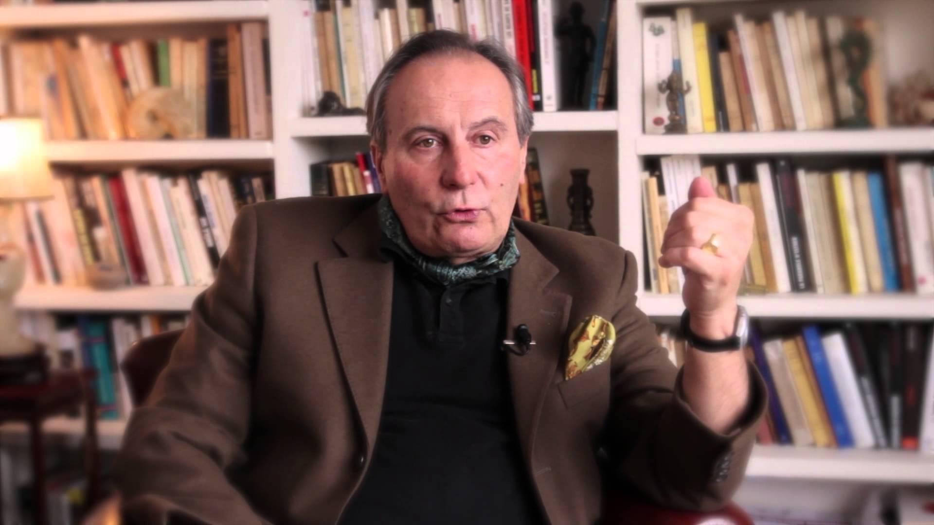Jean-Michel Vernochet Url
