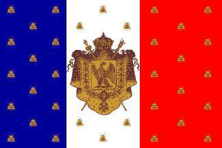 http://www.geopolintel.fr/local/cache-vignettes/L324xH216/1552513878-9ff22.jpg