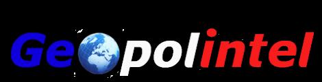 Geopolintel